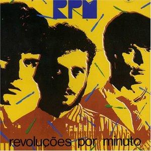 Revolucoes_por_Minuto_album